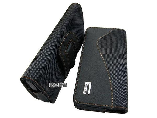 CITY BOSS 腰掛式手機皮套 HTC U Ultra /U Play /10 evo /Desire 10 Pro /Desire 10 Lifestyle 腰掛皮套 腰夾皮套 BWE3