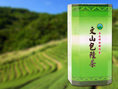鐵春特賞文山包種茶150g