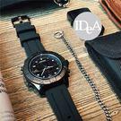 多功能運動手錶 男生 防水 夜光 大錶盤 個性 潮流 雙顯示 碼錶 鬧鐘 日期 中性 運動 戶外