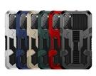 三星A72,A52,A42,A32,A12 先鋒戰士 歐美熱銷手機殼