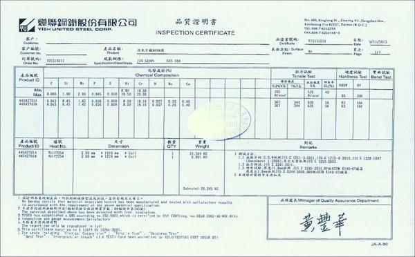 【龍門淨水】10英吋大胖三管(一透兩藍)白鐵腳架淨水器.水塔過濾器.濾水器.大胖濾心(貨號M496)