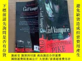 二手書博民逛書店CHRISTOPHER罕見PIKEY359893 Pike Pi