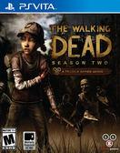 PSV The Walking Dead: Season 2 陰屍路 第二季(美版代購)