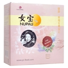 女寶NUPAU隨身包12g*21包/盒