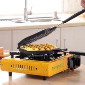 雞蛋仔機模具 蛋糕模具 家用雞蛋仔機模具商用QQ蛋仔烤盤機商用燃氣電熱蛋仔餅干蛋糕機器