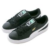 Puma BASKET CLASSIC LFS  經典復古鞋 35436721 男/女 舒適 運動 休閒 新款 流行 經典
