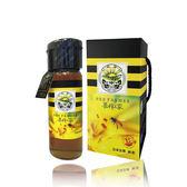 【養蜂人家】皇家金鐉蜂蜜425g-(蜂蜜/花粉/蜂王乳/蜂膠/蜂產品專賣)
