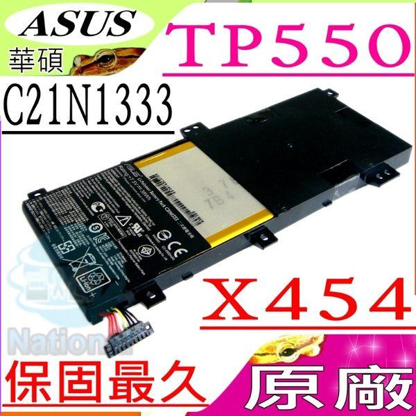 ASUS電池(原廠)-華碩 C21N1333,TP550LA-CJ040H,TP550LA-CJ060H,TP550LA-CJ070P,TP550LA-CJ080H,TP550LA-CJ086H