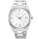 SEIKO/精工 經典時尚手錶 6N52-00A0S (SUR307P1)手錶/39mm