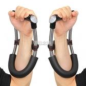 腕力器男士小臂練手腕力量訓練鍛煉手力握力器專業碗力腕力訓練器
