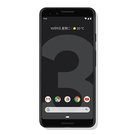 Google Pixel 3 128G ...