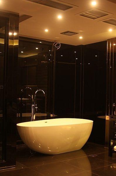 【麗室衛浴】壓克力人造大理石浴缸蛋殼系列  客製獨立缸  享受生活就趁現在保溫抗污佳