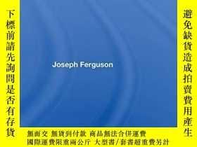 二手書博民逛書店Japanese-russian罕見Relations, 1907-2007Y256260 Joseph Fe