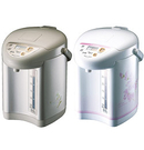 《長宏》Zojirushi象印熱水瓶.電動熱水瓶3公升【CD-JUF30】能源效率第4級!-可刷卡-免運費