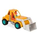 美國【B.Toys】小工頭推土機BT2508Z[衛立兒生活館]