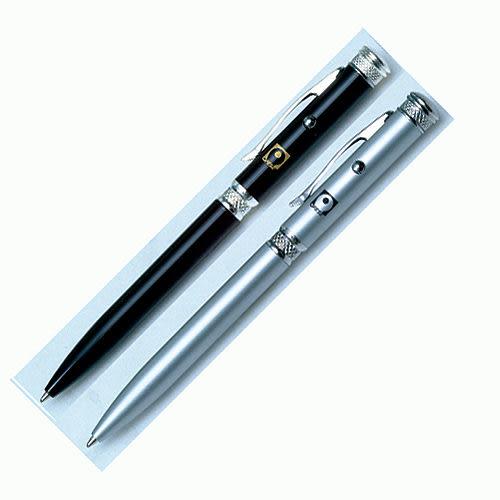 歐菲士雷射筆兩用筆*P_26