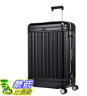 [COSCO代購] W126757 Eminent PC+鋁合金細框 28吋 行李箱