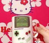 馬克杯 倒熱水有驚喜!韓國創意禮物游戲機水杯咖啡牛奶杯子馬克杯-凡屋
