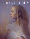 二手書博民逛書店《Odd Nerdrum: Themes: Paintings, Drawings, Prints and Sculptures》 R2Y ISBN:9788275472265