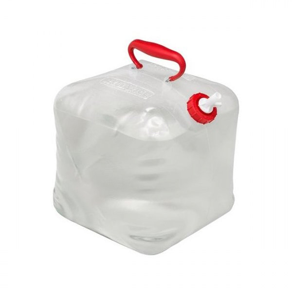[Reliance] 10L 摺疊水袋 (2500-13)