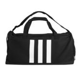 ADIDAS 大型運動健身包(側背包 裝備袋 行李袋 旅行包 愛迪達 免運 ≡排汗專家≡