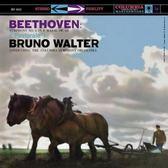 【停看聽音響唱片】【黑膠LP】貝多芬:第六號交響曲「田園」 200G(2LP)