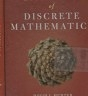 二手書R2YBb《Essentials of Discrete Mathemat