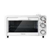 東元 TECO 12L蒸氣烤箱 YB1201CB