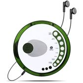 CD隨身聽 便攜式CD機 CD隨身聽 支持MP3英語光盤 CD播放機LB1367【Rose中大尺碼】