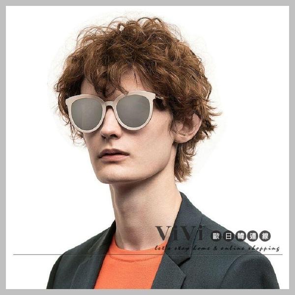 『Marc Jacobs旗艦店』韓國代購|GENTLE MONSTER|VANILLA ROAD G8(2M)|GM|100%全新正品