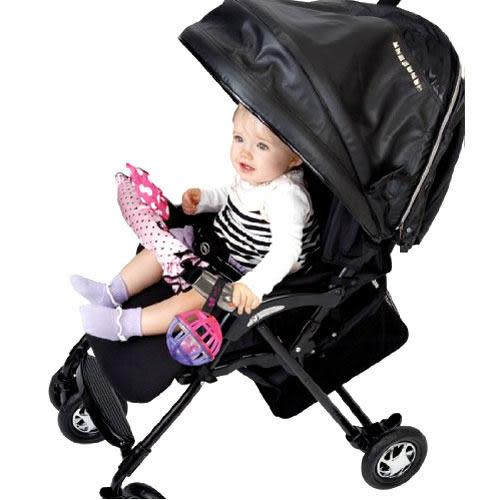 【奇買親子購物網】Tomy Disney Baby-米妮鈴鐺球