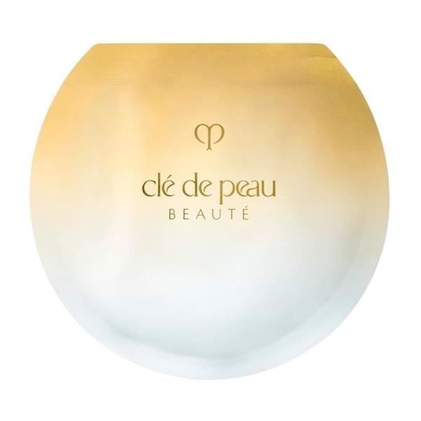 Clé de Peau Beauté 肌膚之鑰 塑妍逆齡眼膜 6片