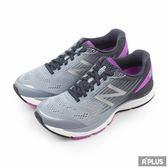 New Balance 女 跑鞋  慢跑鞋- W880SD8