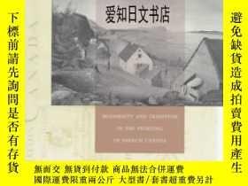 二手書博民逛書店【罕見】1997年出版 Frenchmen Into PeasantsY175576 Leslie P. Ch