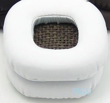 平廣 耳機配件 原廠 公司貨 Marshall MAJOR 白色 黑色 耳罩 1代 2代 更換 更換耳罩 耳罩套 耳機 配件