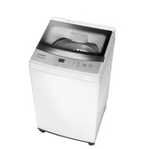 大同8公斤洗衣機TAW-A080M