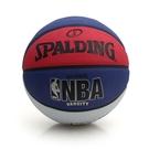 SPALDING NBA Varsity 斯伯丁籃球(戶外 運動≡排汗專家≡