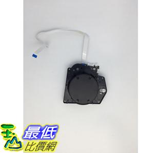 New Neato Botvac D3 D5 視訊馬達 模組 Lidar Laser Distance Sensor Connected Robot _d1e