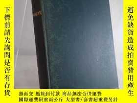 二手書博民逛書店【包罕見】Chinese Folk-Lore Tales,《中國