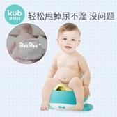 坐便器寶寶兒童嬰兒小孩小馬桶女座便器嬰幼兒男便盆 伊鞋