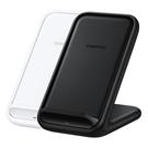 SAMSUNG Galaxy Note10/10+ 原廠無線閃充充電座 (N5200)
