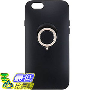 [東京直購] SoftBank SELECTION SB-IA12-CBRG(4.7吋) 防掉落 相容:iPhone 6s/6 黑/白/藍/粉四種顏色可選