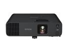 贈HDMI 《名展影音》EPSON EB-L255F 新一代商務雷射投影機