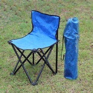 雙層加固折疊椅子