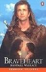 二手書博民逛書店 《Braveheart (Penguin Readers: Level 3)》 R2Y ISBN:0582416809│WALLACE