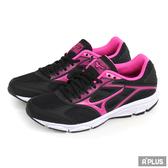 MIZUNO 女 MAXIMIZER  慢跑鞋 - K1GA190135