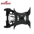 [Eversun]32-60吋 手臂式壁掛架 AW-L80