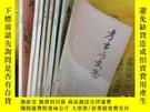 二手書博民逛書店考古與文物罕見1987 1 2 3 4 5Y14158 出版1984