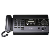 Panasonic 國際牌 感熱紙傳真機 KX-FT508TW  原廠保固2年 KX-508 KX-FA508