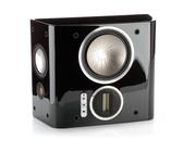 《名展影音》英國 Monitor Audio Gold GX FX-FX 環繞喇叭